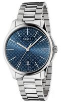 Gucci G-Timeless   Men's Watch YA126316