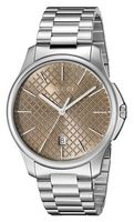 Gucci G-Timeless   Men's Watch YA126317