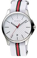 Gucci G-Timeless   Men's Watch YA126322