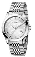 Gucci G-Timeless   Unisex Watch YA126401