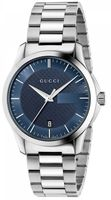 Gucci G-Timeless   Unisex Watch YA126440
