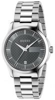 Gucci G-Timeless   Unisex Watch YA126441