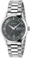 Gucci G-Timeless   Women's Watch YA126522