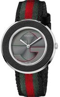 Gucci U-Play   Women's Watch YA129444