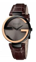 Gucci Interlocking G   Women's Watch YA133304