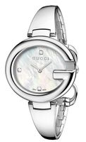 Gucci Ssima   Women's Watch YA134303