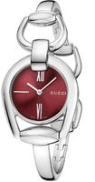 Gucci Horsebit   Women's Watch YA139502