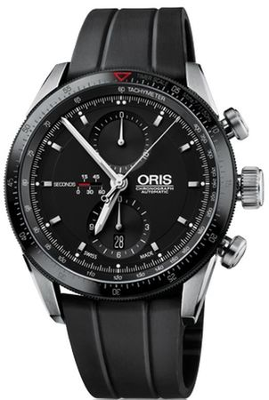 Oris Artix GT Chronograph  Men's Watch 01 674 7661 4434-07 4 22 20FC