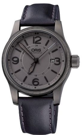 Oris Big Crown Date  Men's Watch 01 733 7629 4263-07 5 22 79