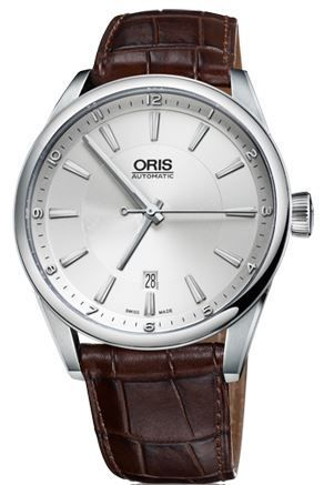 Oris Artix   Men's Watch 01 733 7642 4031-07 5 21 80FC