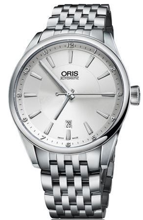 Oris Artix   Men's Watch 01 733 7642 4031-07 8 21 80