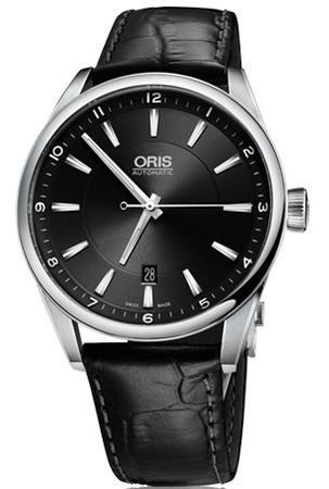 Oris Artix   Men's Watch 01 733 7642 4034-07 5 21 81FC