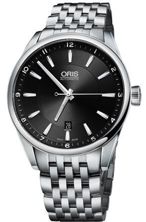 Oris Artix   Men's Watch 01 733 7642 4034-07 8 21 80