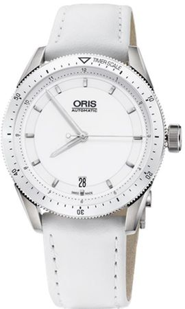 Oris Artix GT Date  Men's Watch 01 733 7671 4156-07 5 18 40FC