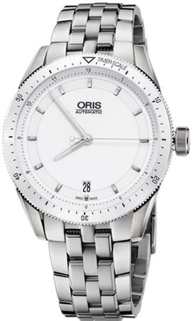 Oris Artix GT Date  Men's Watch 01 733 7671 4156-07 8 18 85