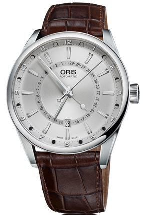 Oris Artix   Men's Watch 01 761 7691 4051-07 5 21 80FC