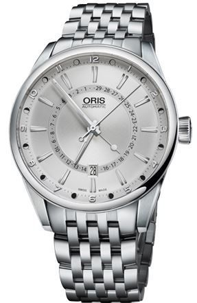 Oris Artix   Men's Watch 01 761 7691 4051-07 8 21 80