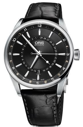 Oris Artix   Men's Watch 01 761 7691 4054-07 5 21 81FC