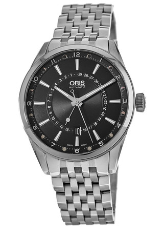 Oris Artix   Men's Watch 01 761 7691 4054-07 8 21 80