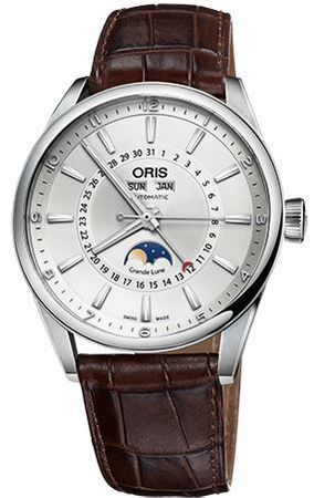 Oris Artix   Men's Watch 01 915 7643 4031-07 5 21 80FC