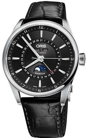 Oris Artix   Men's Watch 01 915 7643 4034-07 5 21 81FC
