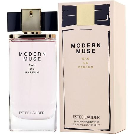 Estee Lauder Perfume  Modern Muse EDP Spray 3.4 oz Women's Fragrance 027131261629