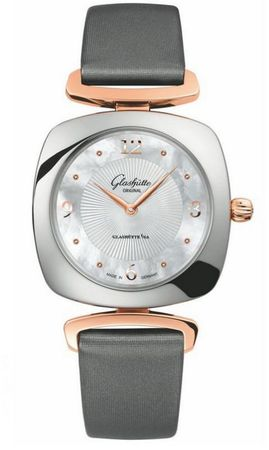 Glashutte Original Pavonina   Women's Watch 03-02-03-06-34