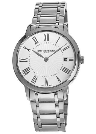 Baume & Mercier Classima   Women's Watch 10261