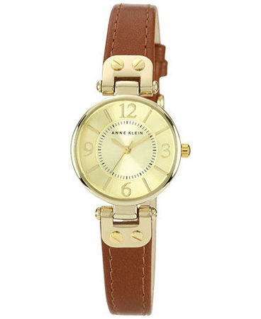 Anne Klein    Women's Watch 10/9442CHHY