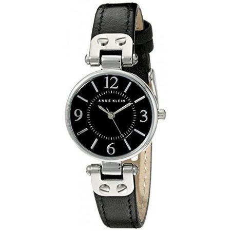 Anne Klein    Women's Watch 10/9443BKBK