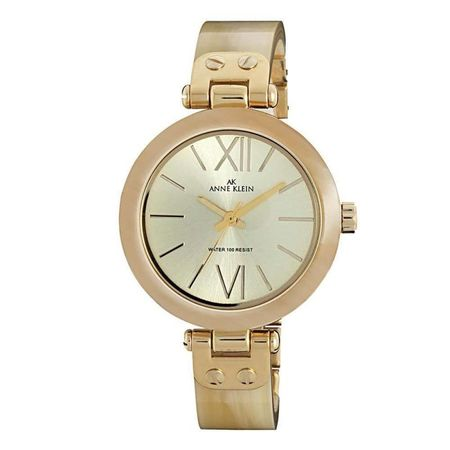 Anne Klein    Women's Watch 10/9652CHHN