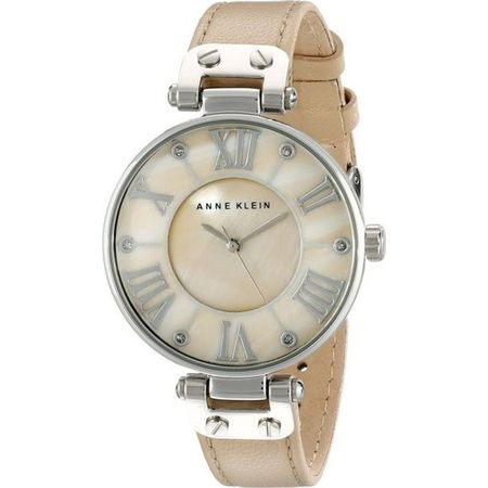 Anne Klein    Women's Watch 10/9919TMTN