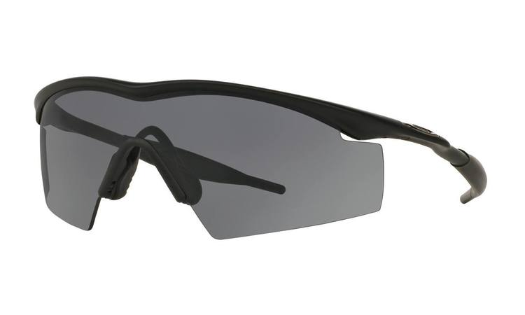 Oakley   M Frame Sunglasses  Sunglasses 11-162