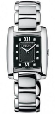 Ebel Brasilia   Women's Watch 1215666
