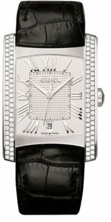 Ebel Brasilia   Men's Watch 1215720
