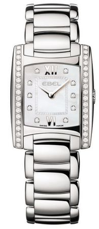 Ebel Brasilia   Women's Watch 1215779