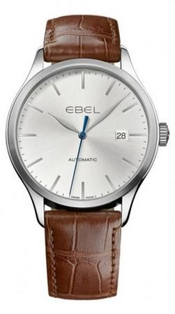 Ebel 100 Automatic   Men's Watch 1216088