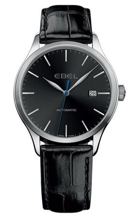 Ebel 100 Automatic   Men's Watch 1216089