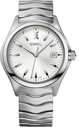 Ebel Wave   Men's Watch 1216200