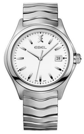 Ebel Wave   Men's Watch 1216201