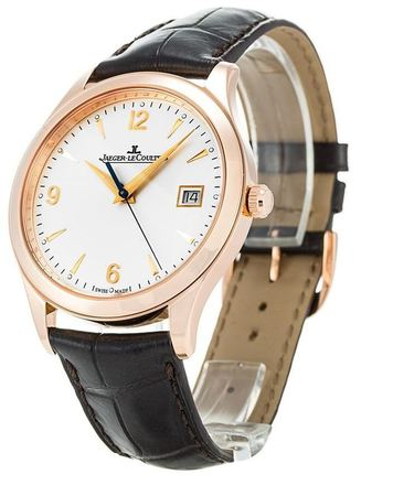Jaeger LeCoultre Master Control Automatic  Men's Watch 1542520