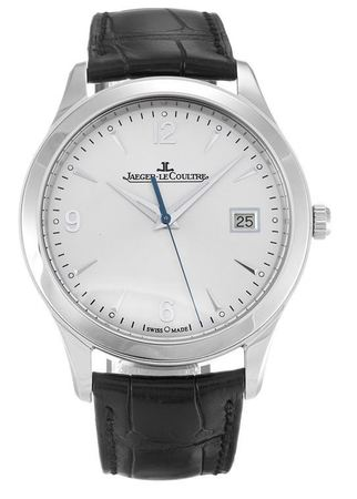 Jaeger LeCoultre Master Control Automatic  Men's Watch 1548420