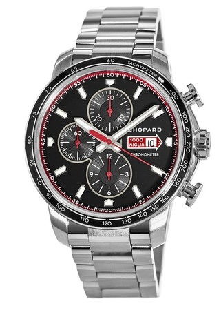 Chopard Mille Miglia  GTS Chronograph Men's Watch 158571-3001
