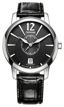 Chopard L.U.C.   Men's Watch 161880-1001