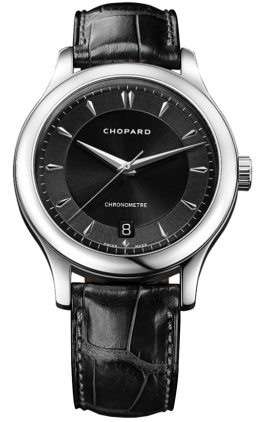 Chopard L.U.C   Men's Watch 161907-1007
