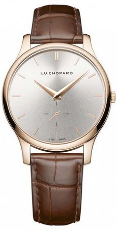 Chopard L.U.C.   Men's Watch 161920-5002