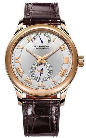 Chopard L.U.C.   Men's Watch 161926-5001