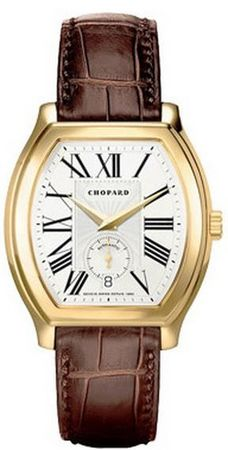 Chopard L.U.C.   Men's Watch 162267-0001
