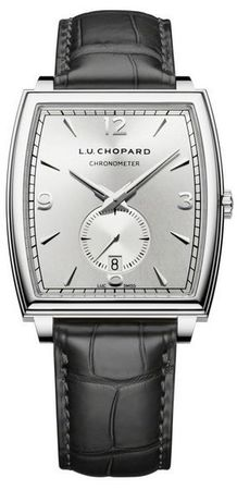 Chopard L.U.C.   Men's Watch 162294-1001