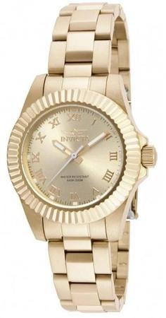 Invicta Pro Diver   Women's Watch 16762
